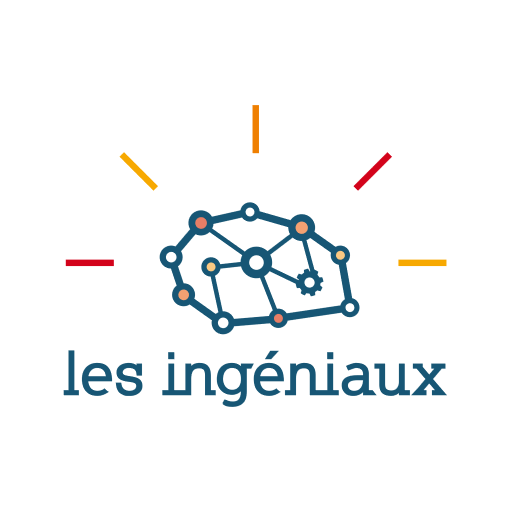 Activités de Technologie Loisir à Paris: Les Ingéniaux